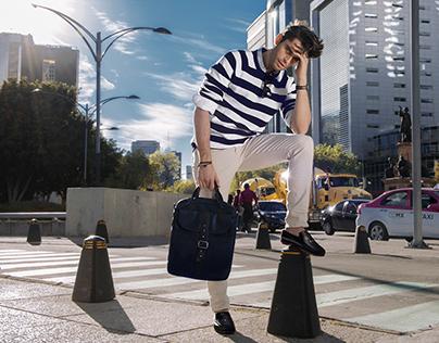 EMYCO Shoes S/S 2016