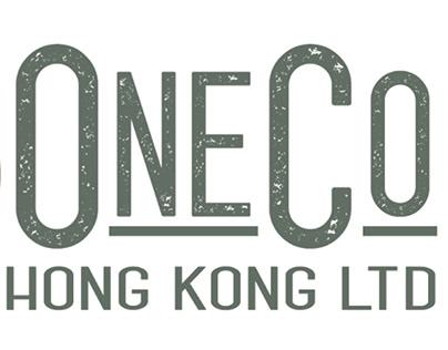 OneCo Flier