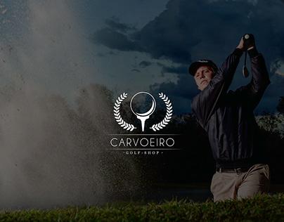 Carvoeiro Golf Shop
