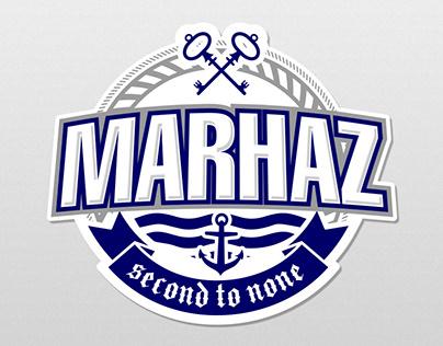 MARHAZ