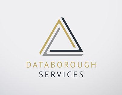 Databorough Services