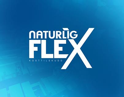 Naturlig Flex