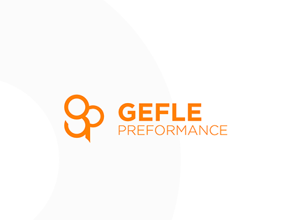 Gefle Preformance