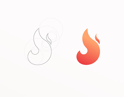 Flame Icons (Charte graphique)