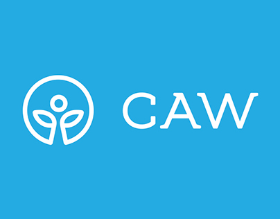 CAW (Conspiracies Against Wellness)