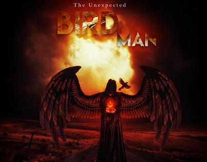 BirdMan2018