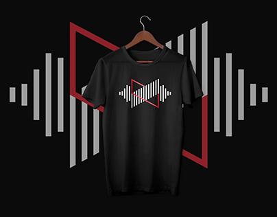 MKBHD T-Shirt Design