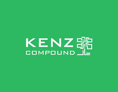 KENZ COMPOUND