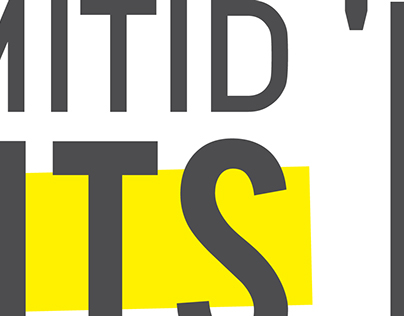MITID Campus Placements 2015 (Live + Group project)