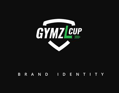 GYMZL Cup
