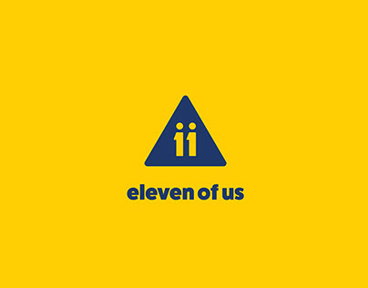 11 of Us - Suicide Prevention