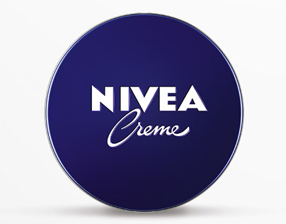 DISPENSADOR NIVEA CREME