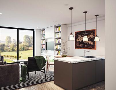 341-13-House Design