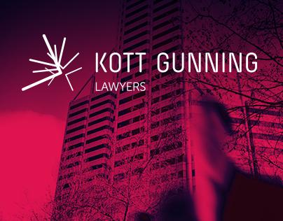 Kott Gunning Lawyers