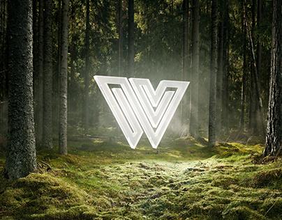 Wingsman site