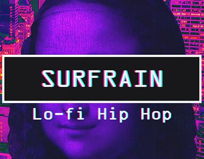 LOFI - EP