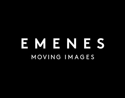 EMENES – Moving Images