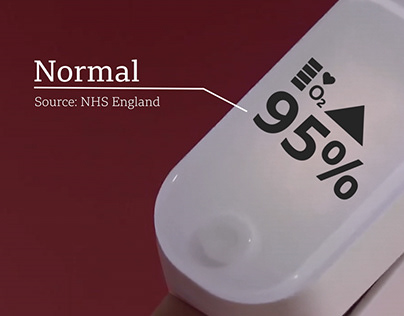 BBC News - Nationals, World and Victoria Derbyshire