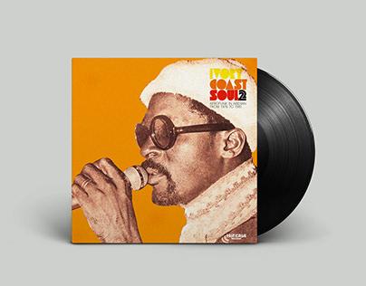 Hot Casa Records