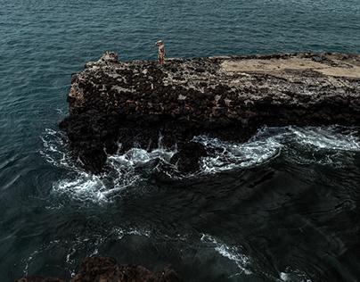 Maui, Hawaii Photography - 2019