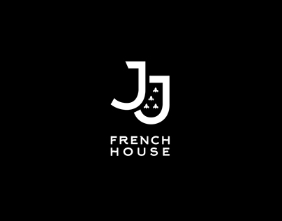 JJ's French House