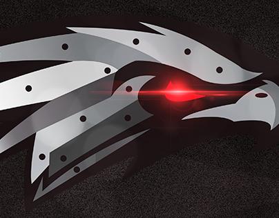 Iron Hawks e-Sports