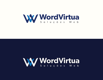 Logo WordVirtua