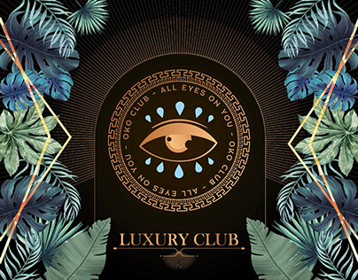 OKO Club
