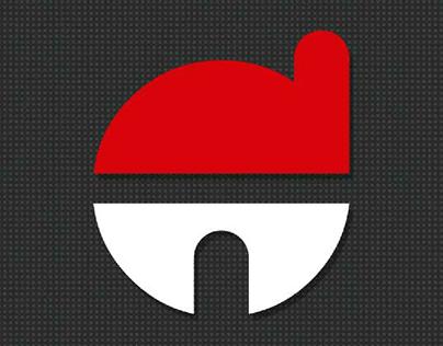 Logo - Dinhouse