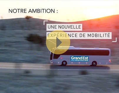 """SNCF - """"Car by TER"""""""