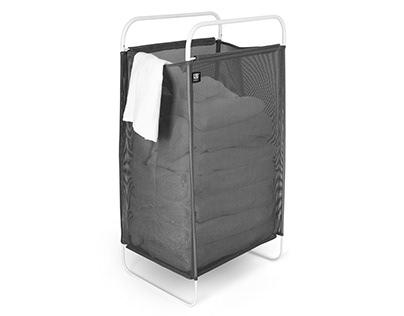 CINCH Laundry Hamper | UMBRA