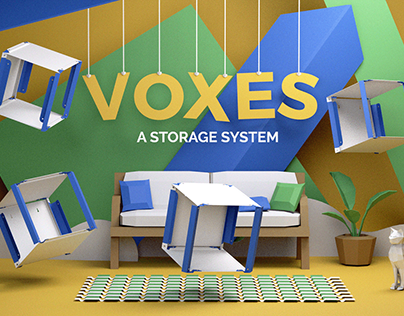 VOXES