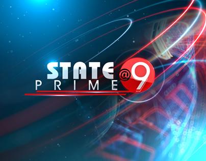 state prime@9