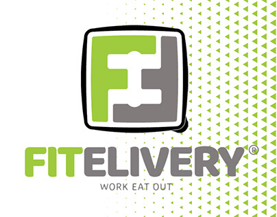 FITELIVERY