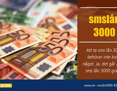 sms lån 3000 | xn--smsln3000-82a.net