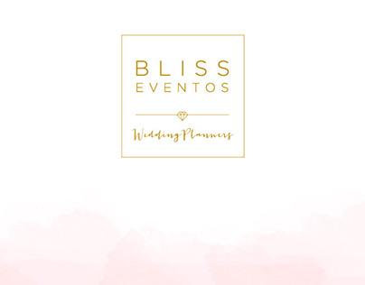 Bliss Eventos