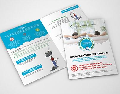 Brochure BIOSAN