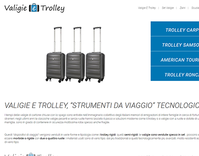 valigie-trolley.it