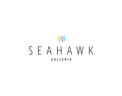 SEAHAWK GALLERIA