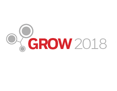 Honeywell Grow 2018