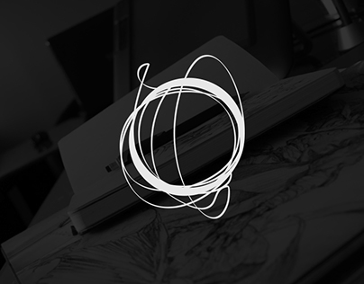 Oniric Creative Studios - Branding / Art Direction