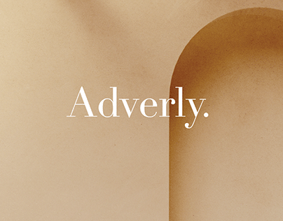 Adverly agency