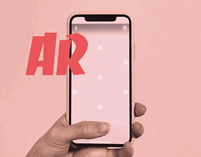 TRY AR VIEW NOW