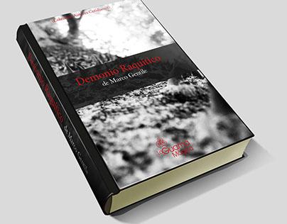 Colección Autores Cotidianos