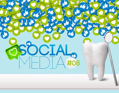 Social Media #08