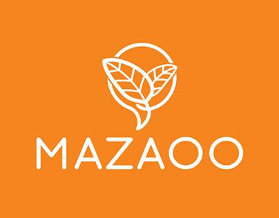 Mazaoo.com