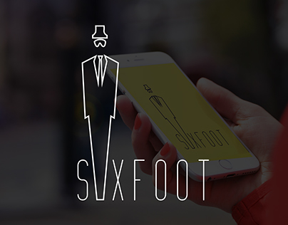 TheSixFoot