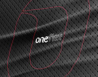 OneFlex Branding