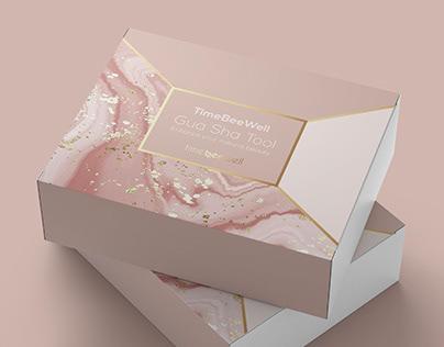 Package design   Дизайн упаковки