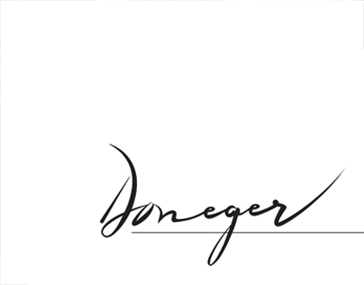 The Doneger Group
